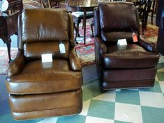 Why You Need Wall Hugger Recliners for RVs with the sales & Saturn RV Euro Recliner in Black | RV redos | Pinterest | Recliner ... islam-shia.org