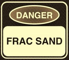 """""""Long-term exposure to even low levels of ultrafine frac-sand (silica) dust poses a threat to human health, according to two experts who spoke at the Jan. 18 [2014] Citizens' Frac Sand Summit in Winona."""" http://www.winonadailynews.com/news/opinion/columnists/local/steve-schild-summit-shed-light-on-silica-sand/article_3f3e749c-c7e4-528a-9ef8-e86a1c33986e.html #fracsand #fracking"""