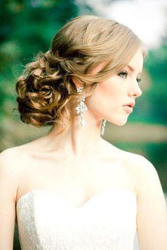 2016-gelin saç modelleri-gelin başı-wedding hairstyles-prom hairstyles-bridal hairstyles-wedding hair-gelin saçı modelleri (17)