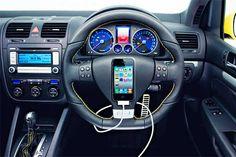 best-car-gadgets