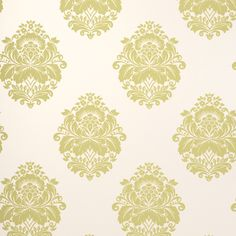 Find sophisticated detail in every Laura Ashley collection - home furnishings, children's room decor, and women, girls & men's fashion. Damask Wallpaper, Cool Wallpaper, Small White Bathrooms, Feature Wallpaper, Textiles, Childrens Room Decor, Guys And Girls, Interior Inspiration, Home Furnishings