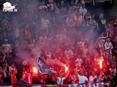 13.05.2017 SK Slavia Praha – FK Dukla Praha http://www.kopane.de/13-05-2017-sk-slavia-praha-fk-dukla-praha/  #Groundhopping #Fußball #fussball #football #soccer #kopana #calcio #fotbal #travel #aroundtheworld #Reiselust #grounds #footballgroundhopping #groundhopper #traveling #heutehiermorgenda #floodlights #Flutlicht #tribuneculture #stadium #thechickenbaltichronicles #SKSlaviaPraha #SlaviaPraha #Slavia #Praha #Prag #Prague #FKDuklaPraha #DuklaPraha #Dukla