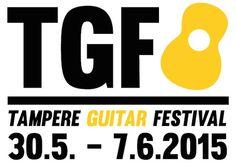 Kesäkuun alussa Tampereella vietetään perinteistä kitaran juhlaa. Tänä vuonna konserteissa soivat jälleen monet eri musiikkityylit, kuten mustalaisjazz, flamenco, klassinen, fingerstyle ja kokeellinen sähkökitara. Liikunnallisia kitarakursseja on tarjolla Varalan Urheiluopistolla kaikenikäisille kitaramusiikista kiinnostuneille. Yhdestoista Tampere Guitar Festival järjestetään 30.5. – 7.6. Tampereella ja sen ympäristökunnissa.