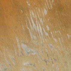 Hardwood Floors, Flooring, Deserts, Texture, Crafts, Painting, Art, Wood Floor Tiles, Surface Finish