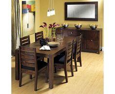 home decor interior design decoration image picture photo dinning room http://www.decor-interior-design.com/dinning-room-interior-design/dinning-room-interior-design-14/