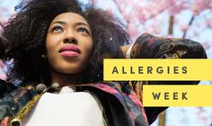 4 Reasons Allergies Are Everywhere These Days + How To Deal Hero Image