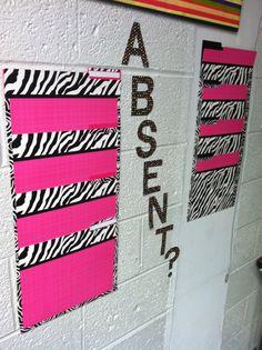 """Bulletin Boards""   Chalk Dust & Cheerios"