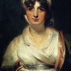 Jane Austen is listed (or ranked) 90 on the list Famous People Who Died Young