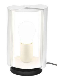 Lampe La Pivotante - Charlotte Perriand