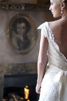 Wedding Photography Ideas Picture Description (by britt chudleigh) Engagement Photo Inspiration, Wedding Photography Inspiration, Wedding Inspiration, Wedding Ideas, Photography Ideas, Wedding Bride, Dream Wedding, Wedding Dresses, Lace Wedding