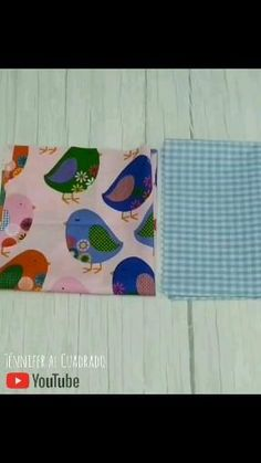 Small Sewing Projects, Sewing Projects For Beginners, Sewing Tools, Sewing Hacks, Sewing Stitches, Sewing Patterns, Diy Bag Designs, Diy Bags Purses, Loom Weaving