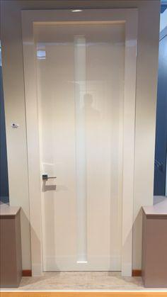 Latte, Toilet, Bathtub, Doors, Group, Bathroom, Design, Home, Puertas