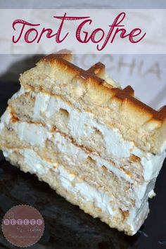 Dukan Diet, Banana Bread, Cakes, Desserts, Food, Waffles, Tailgate Desserts, Deserts, Cake Makers