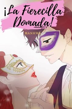 Manhwa, Romantic Manga, Romance, Playboy, Belleza Natural, Ideas Para, Movies, Manga Books, Reading Manga