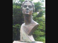 Doña Concha Piquer, inventora de la canción española.