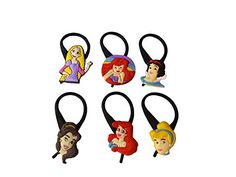 AVIRGO 6 pcs Bag Tag Identify Your Luggage Set  192  11 *** Click image for more details.Note:It is affiliate link to Amazon.