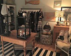How To Transform A Spare Bedroom Into A Closet | For the Home ...