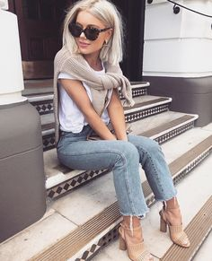 #fashion #love #outfit