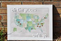 oh+the+places+you+will+go+decorating+ideas | oh+the+places+well+go.jpg