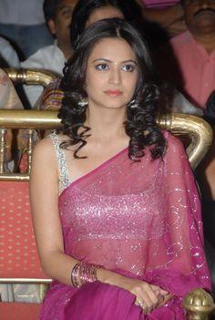 Telugu Actress Hot Images is one best Actress and Herions in Hollywood Telugu Actress Hot Images Tollywood Actress List,Heroins Photos,Images,wallpapers.#kritikharbanda http://www.manchimovies.com