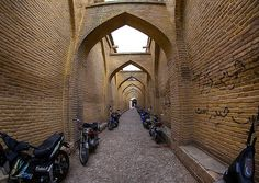 We Love Motorcycles Shiraz Iran, Motorcycles, River, Park, Street, City, Places, Rivers, Parks