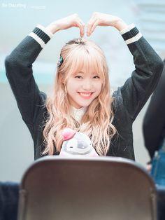 Kpop Girl Groups, Korean Girl Groups, Kpop Girls, Pretty Girls Photos, Girl Photos, Kim Ji Won, Seolhyun, Cool Baby Stuff, South Korean Girls