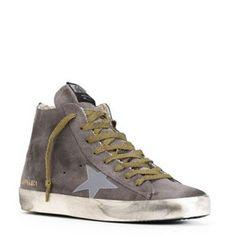 De 16 beste afbeeldingen van Shoes   Schoenen, Sneaker