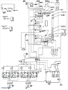 All Generation Wiring Schematics Chevy Nova Forum Custom