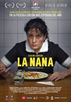 A Criada (2009)