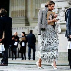 3,338 отметок «Нравится», 26 комментариев — Diana (@fashion_viadi) в Instagram: «#style #fashion #fashionista #trend»