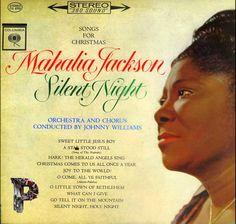 Mahalia Jackson - Oh Happy Day