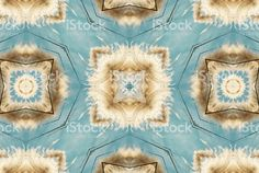 New Zealand Native ToeToe or ToiToi Inspired Mandala royalty-free stock photo Kiwiana, Image Now, Nature Photos, Fine Art Photography, Printable Art, New Zealand, Nativity, Royalty Free Stock Photos, Pure Products