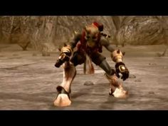 Student making 3D Animation -Versus - - YouTube