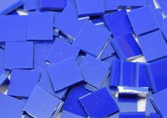 Use PIN5 to save 5% off the world's largest selection of handcut, stained glass tiles at Mosaic Tile Mania (.com). We also have a full line of mosaic tools & supplies.