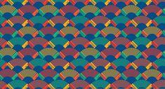 Ame Design - amenidades do Design . blog: Design de Superfície que celebra a…
