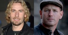 """Corey+Taylor+Fires+Back+At+Chad+Kroeger:+""""He's+An+Idiot""""+&+""""He's+Got+A+Face+Like+A+Foot"""""""