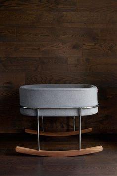Modelo Rockwell, da Monte Design