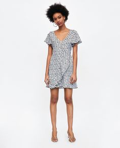 Styles Images Formidables 35 WomenModa WantZara Fashion De Et tQsrhxCodB