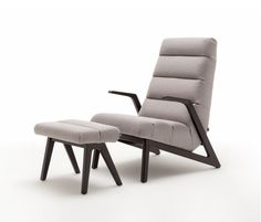 armchairs seating rolf benz 214 rolf benz contract check it out on armchairs seating rolf benz