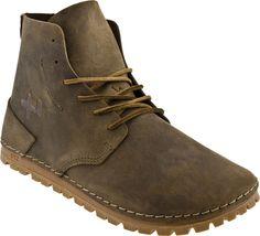 e2e1a491945c8c 47 Best Shoes images