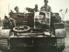 Malang ketika Agresi Militer I, Juli 1947