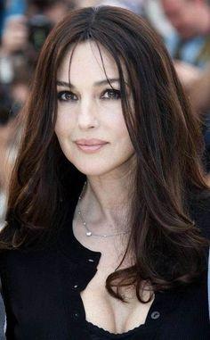 Monica Bellucci, Italian Women, Italian Actress, Le Jolie, Jolie Photo, Celebs, Celebrities, Hollywood Actresses, Hollywood Fashion