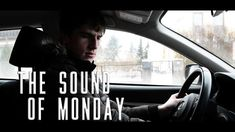 the sound of monday Fictional Characters, Openness, Moving Pictures, History, Guys