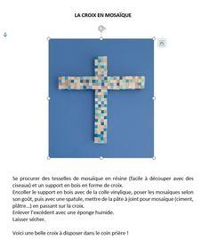 Symbols, Art, Mosaic Crosses, Woodwind Instrument, Art Background, Kunst, Performing Arts, Glyphs, Art Education Resources