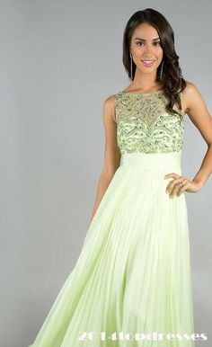 Women's Prom Dress: 2014 New Prom Dresses And Women's Occasion Dresses At…