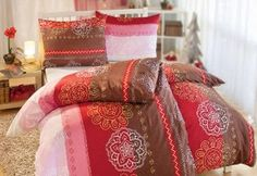 Bettwäsche von quelle.ch Comforters, Blanket, Home, Homes, Deco, Creature Comforts, Quilts, Ad Home, Blankets