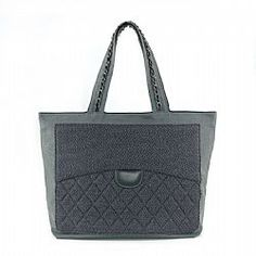 The S Bag Shoulder Bag, Grey, My Style, Bags, Accessories, Collection, Fashion, Gray, Handbags