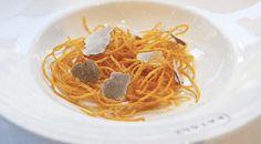 tagliolini-al-tartufo-carlo-cracco