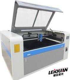 metal/sheet metal/advertising laser metal cutting machine with low price in Shanghai