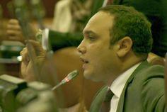 Hoy   es  Noticia: Partido de la U realiza Asambleas en Riohacha :: R...